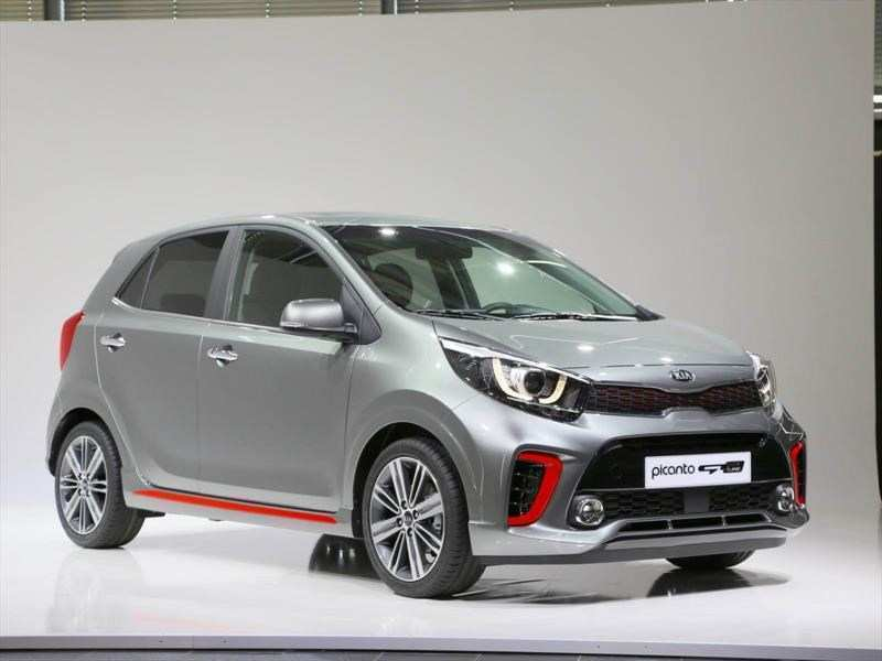 84 Concept of Kia Morning 2020 Pictures with Kia Morning 2020