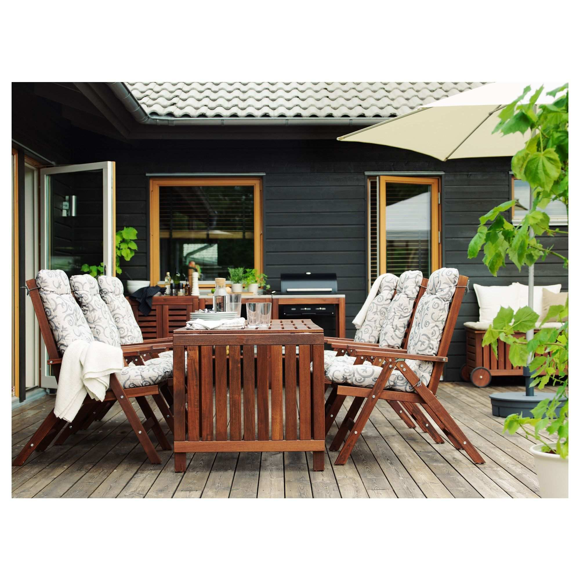 84 Gallery of Ikea 2020 Catalog Exterior Date Spesification with Ikea 2020 Catalog Exterior Date
