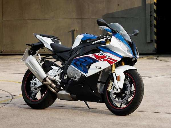 84 New 2020 BMW S1000Rr Concept for 2020 BMW S1000Rr