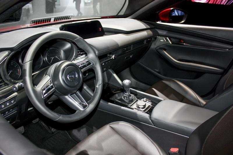 84 New Mazda E 2020 Price and Review by Mazda E 2020