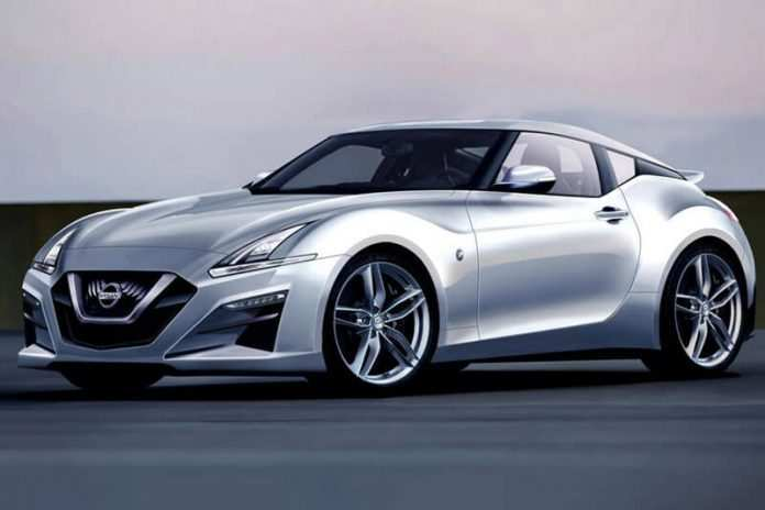 84 New Nissan Nismo 2020 Release for Nissan Nismo 2020