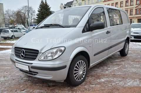 84 The Mercedes Benz Vito 2020 Configurations by Mercedes Benz Vito 2020
