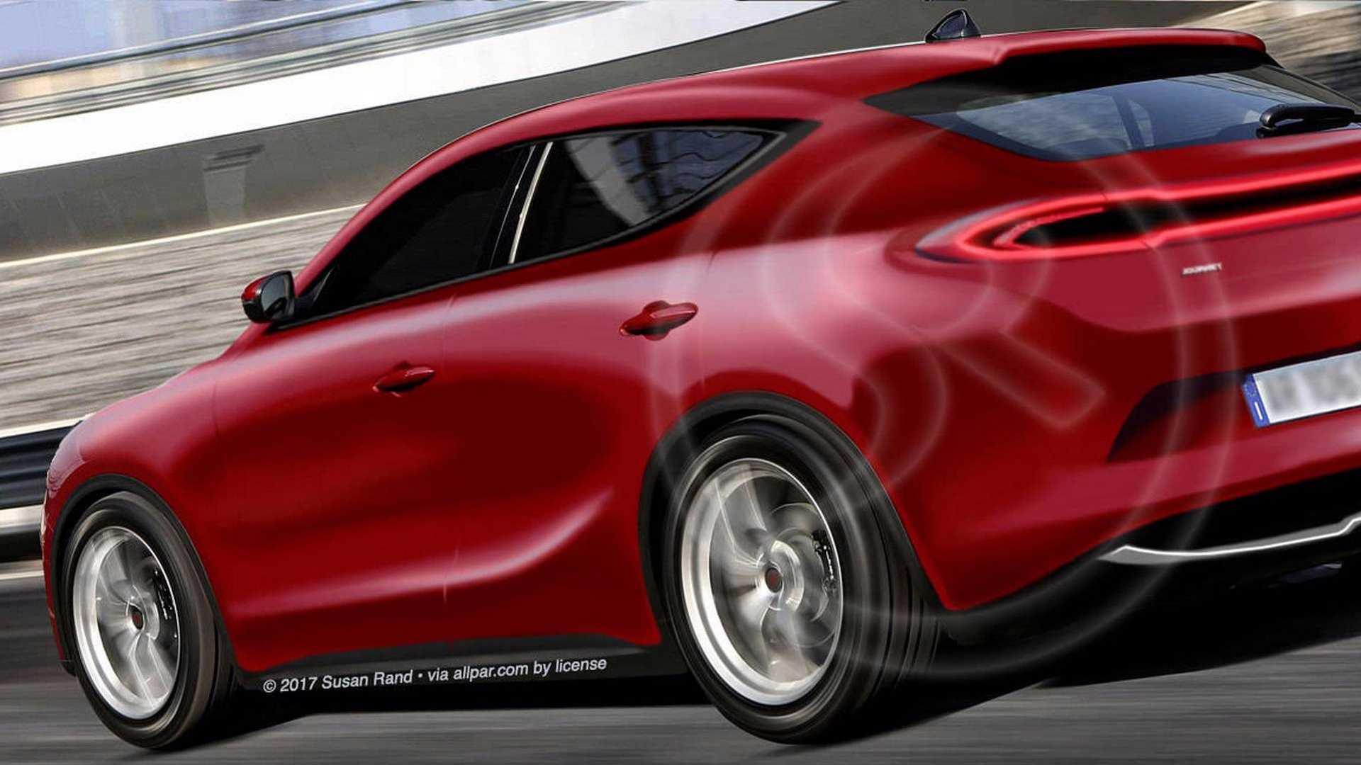 85 Best Review 2020 Dodge Journey Concept for 2020 Dodge Journey