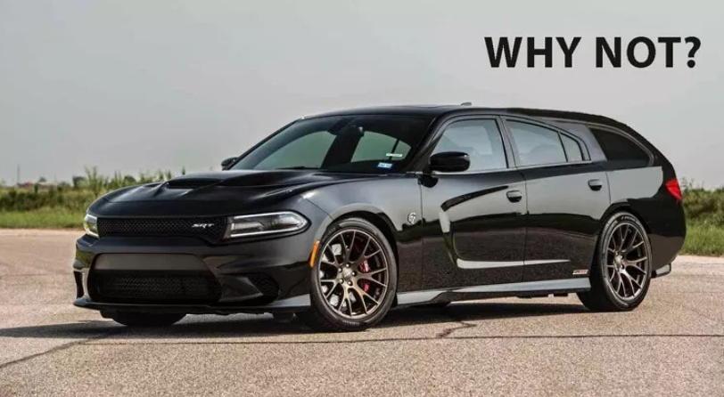85 Best Review 2020 Dodge Magnum Specs and Review for 2020 Dodge Magnum