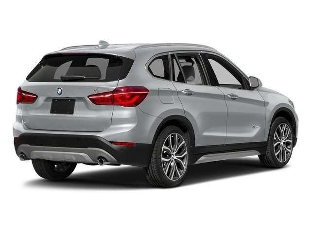 85 Concept of 2020 BMW Warranty Exterior by 2020 BMW Warranty