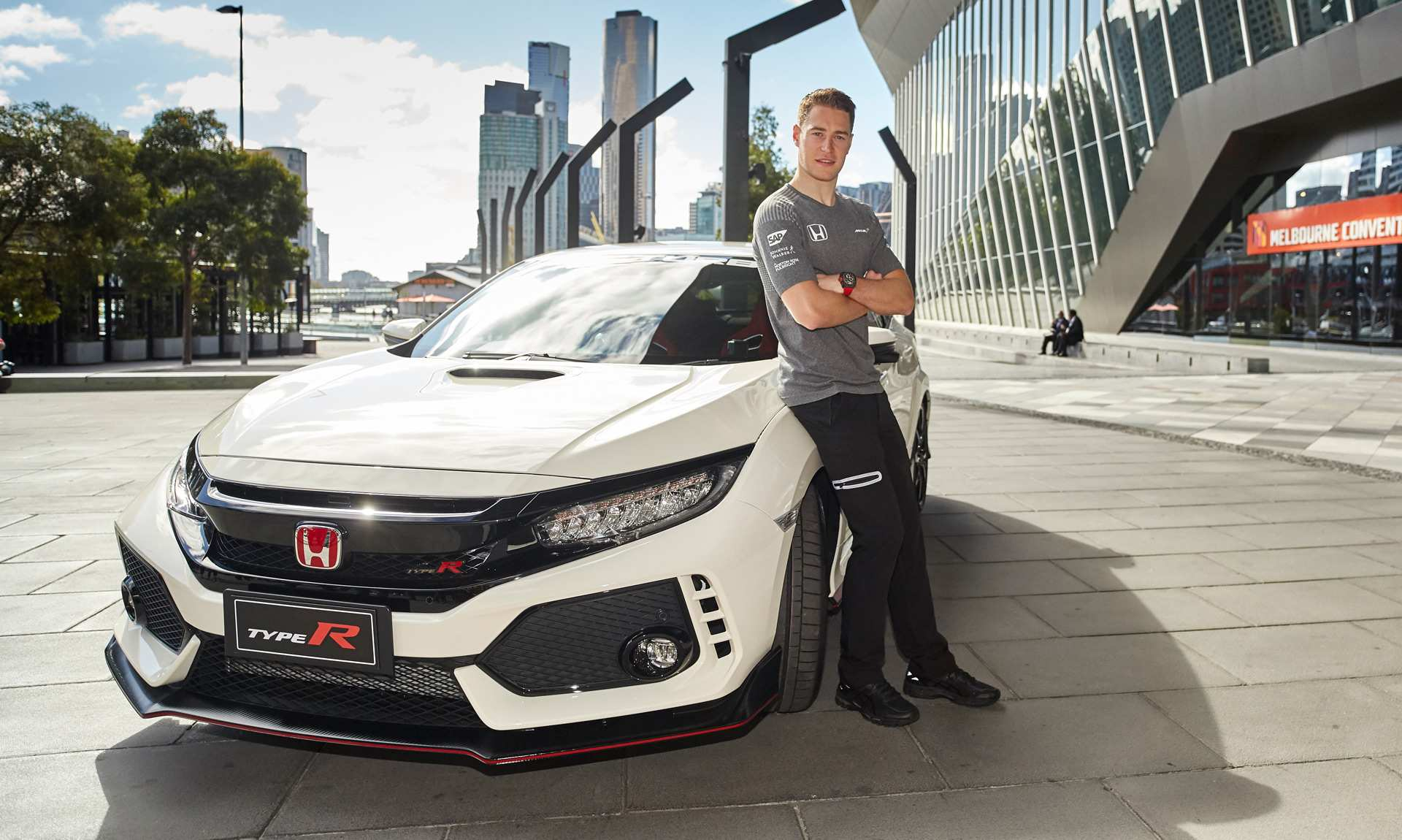 85 Gallery of 2020 Honda Civic Si Type R Release by 2020 Honda Civic Si Type R