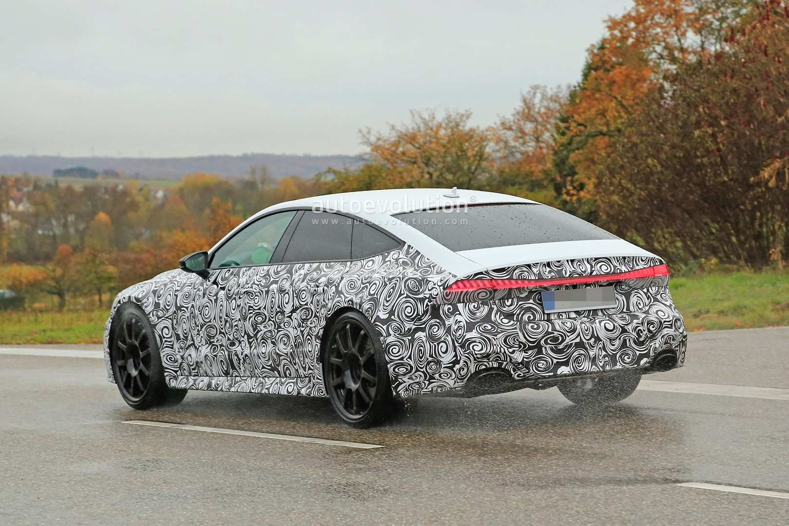 85 Great 2020 Audi Rs7 Prices by 2020 Audi Rs7