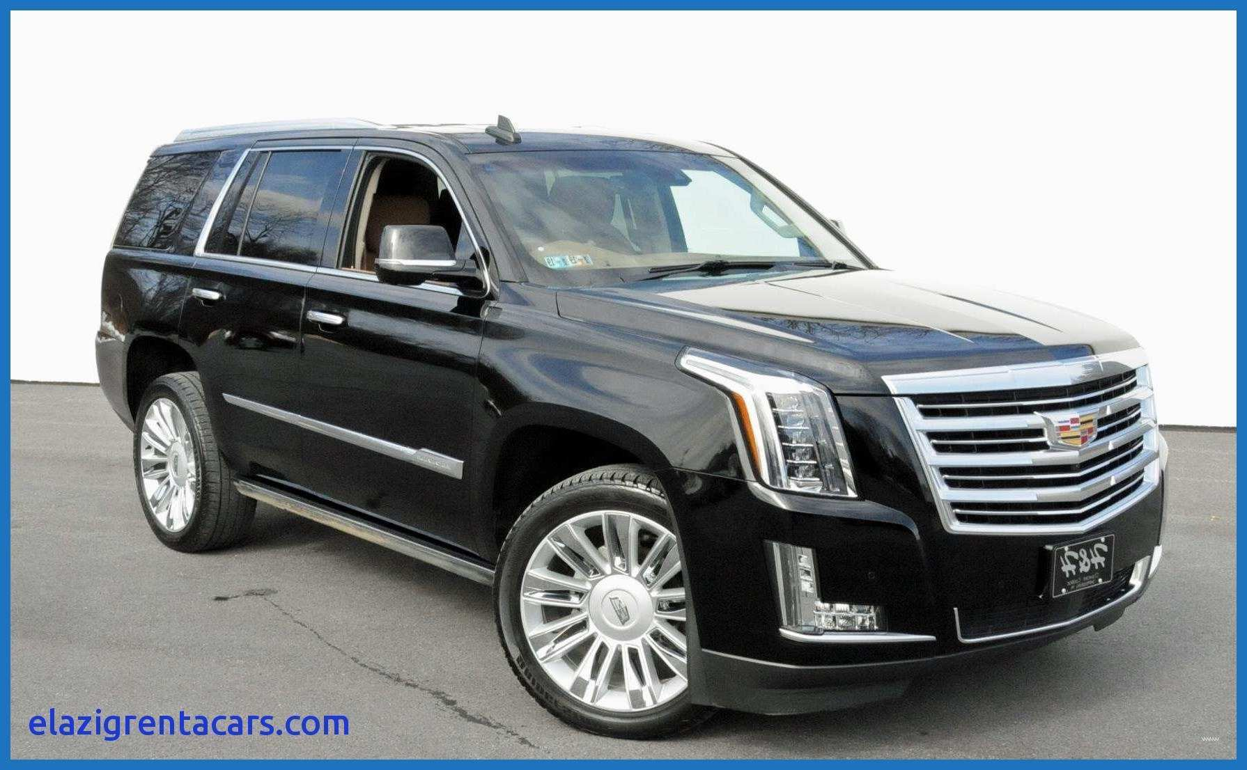 85 Great 2020 Cadillac Escalade V Ext Esv Pricing for 2020 Cadillac Escalade V Ext Esv