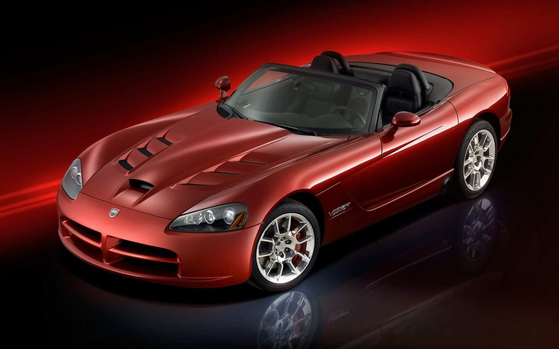 85 Great 2020 Dodge Viper Roadster Model with 2020 Dodge Viper Roadster