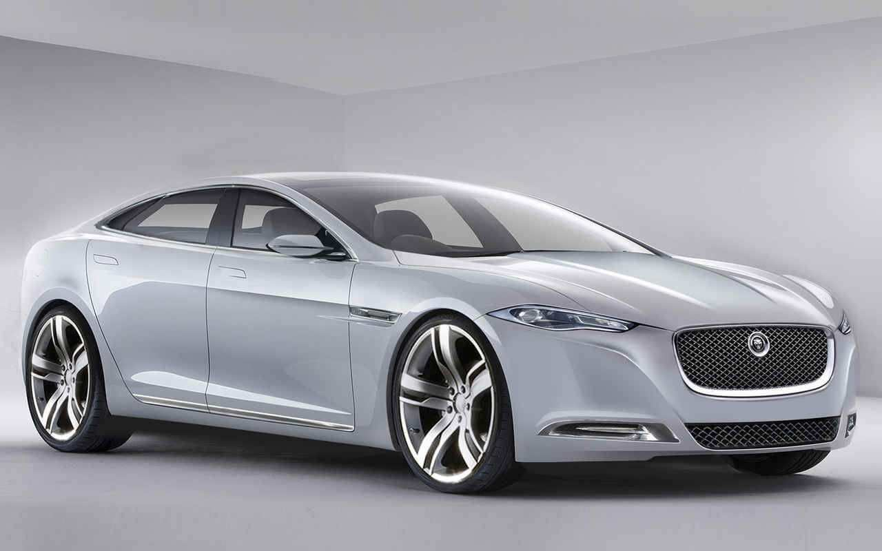 85 Great Jaguar Xe 2020 New Concept Pricing with Jaguar Xe 2020 New Concept