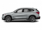 85 New 2020 BMW X31 Style with 2020 BMW X31
