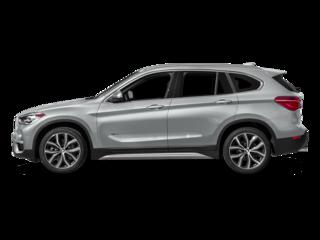 85 New 2020 BMW X31 Style with 2020 BMW X31