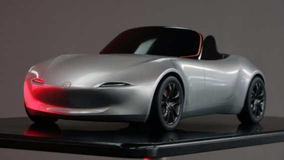 85 New 2020 Mazda MX 5 Reviews with 2020 Mazda MX 5