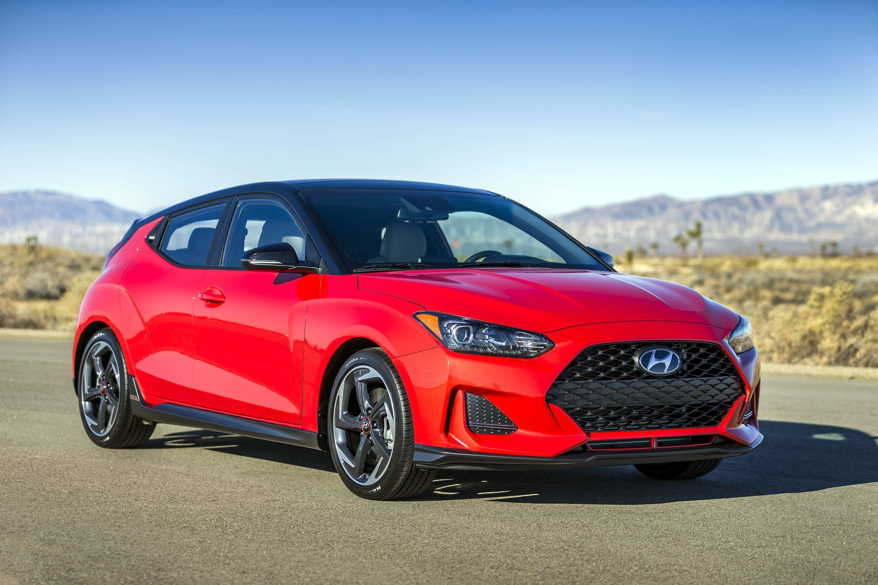 85 The 2020 Hyundai Veloster Turbo Picture with 2020 Hyundai Veloster Turbo