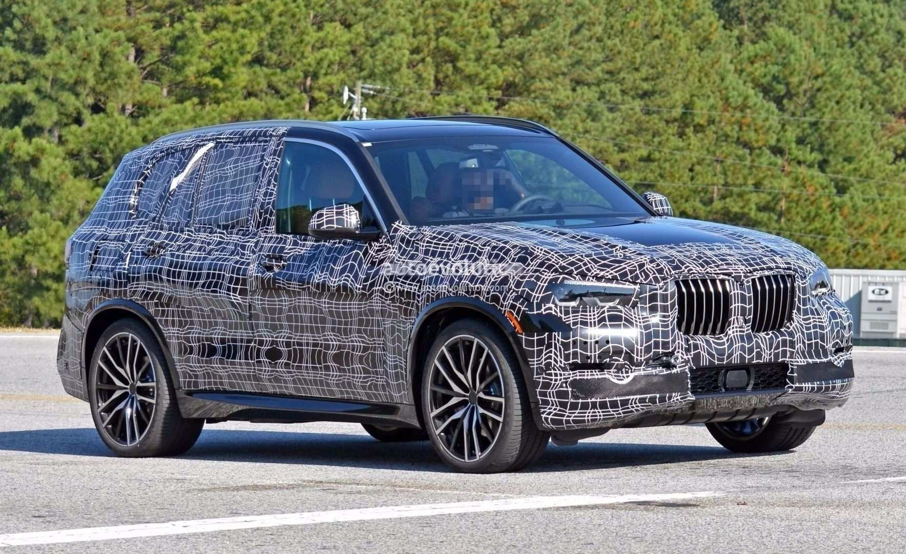 85 The 2020 Next Gen BMW X5 Suv History with 2020 Next Gen BMW X5 Suv