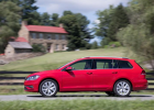 85 The Volkswagen Sportwagen 2020 Specs and Review by Volkswagen Sportwagen 2020