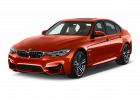 86 All New 2020 BMW Envoy Release by 2020 BMW Envoy