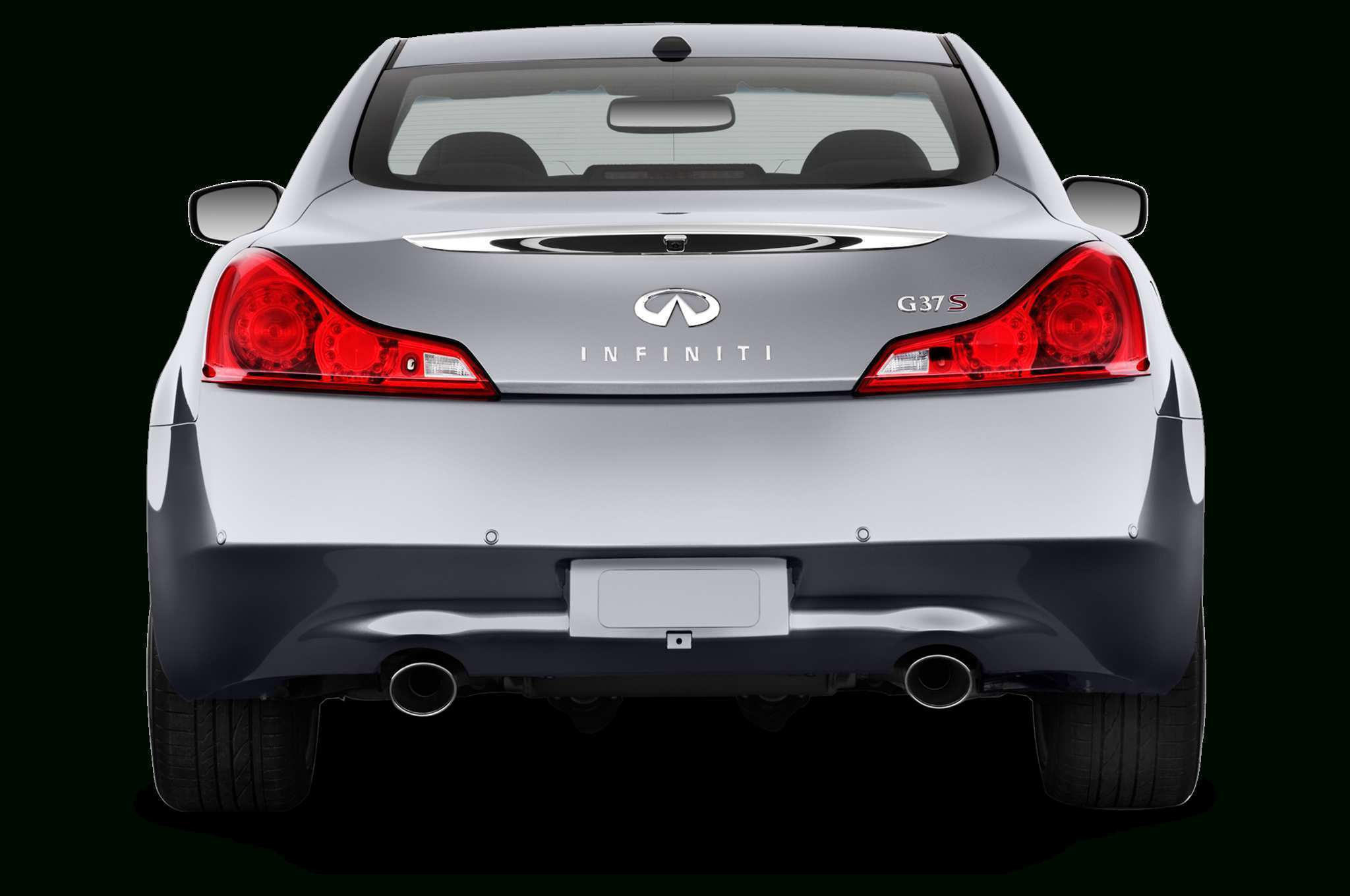 86 All New 2020 Infiniti G37 Exterior Redesign and Concept with 2020 Infiniti G37 Exterior
