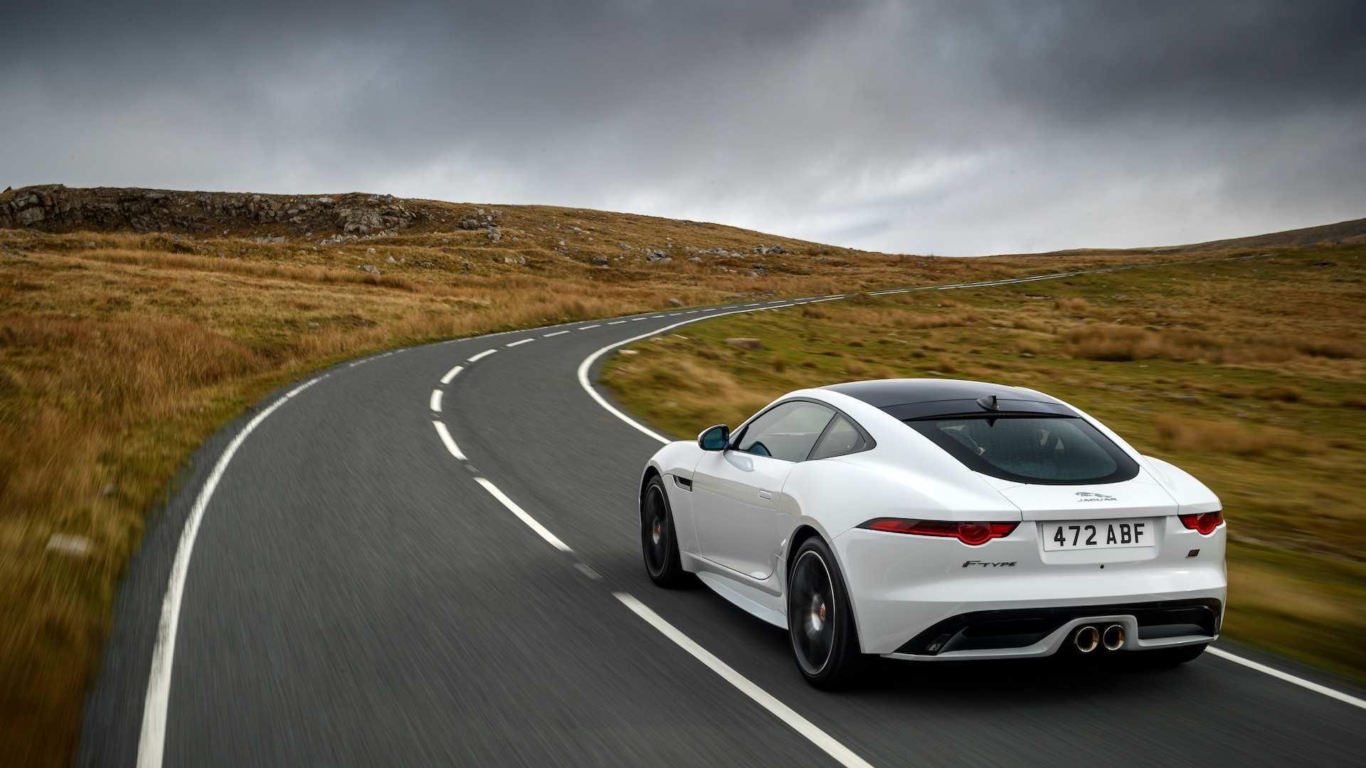 86 All New 2020 Jaguar Lineup Reviews with 2020 Jaguar Lineup