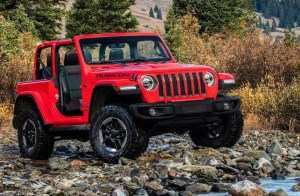 86 All New 2020 Jeep Wrangler Diesel Review by 2020 Jeep Wrangler Diesel