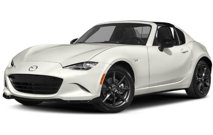 86 Best Review 2020 Mazda MX 5 Miata Rumors with 2020 Mazda MX 5 Miata