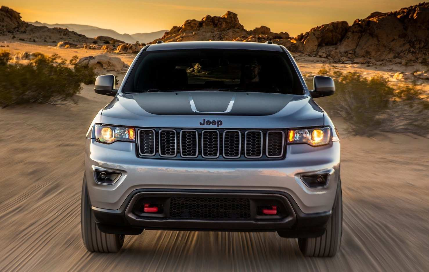 86 Concept of 2020 Jeep Cherokee Australia Model for 2020 Jeep Cherokee Australia