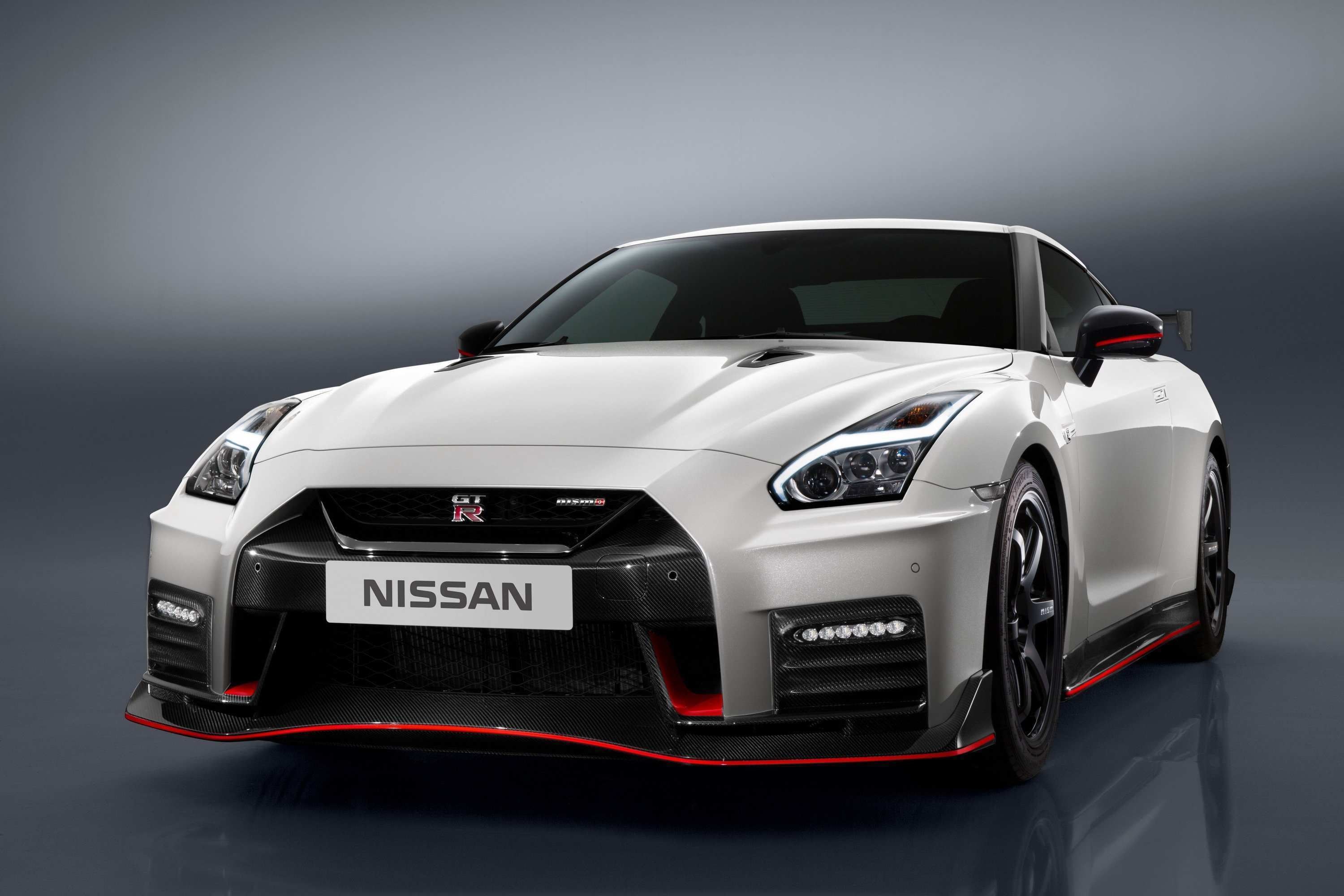 86 Concept of 2020 Nissan Gtr Horsepower Review with 2020 Nissan Gtr Horsepower