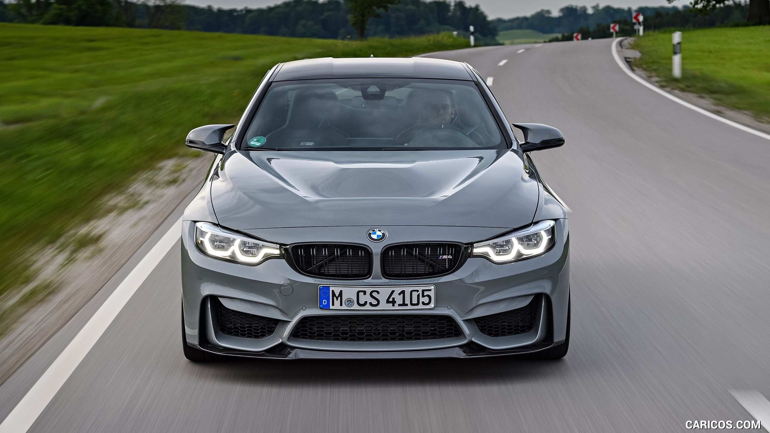 86 Gallery of 2020 BMW M4 Colors Wallpaper with 2020 BMW M4 Colors