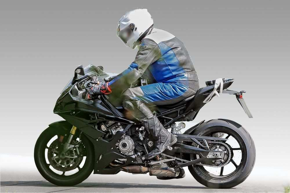 86 Gallery of 2020 BMW S1000Rr Prices with 2020 BMW S1000Rr
