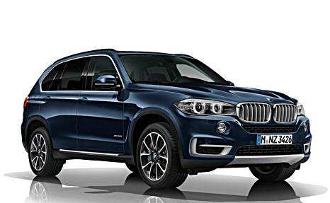 86 Gallery of 2020 BMW X7 Suv Pictures by 2020 BMW X7 Suv