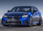 86 Gallery of 2020 Lexus Es 350 Brochure Redesign with 2020 Lexus Es 350 Brochure