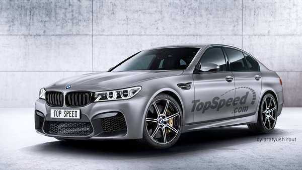 86 Great 2020 BMW M5 Xdrive Awd Exterior for 2020 BMW M5 Xdrive Awd