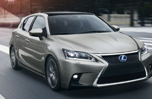 86 Great 2020 Lexus CT 200h Price and Review for 2020 Lexus CT 200h