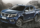 86 Great 2020 Nissan Navara 2020 Photos by 2020 Nissan Navara 2020