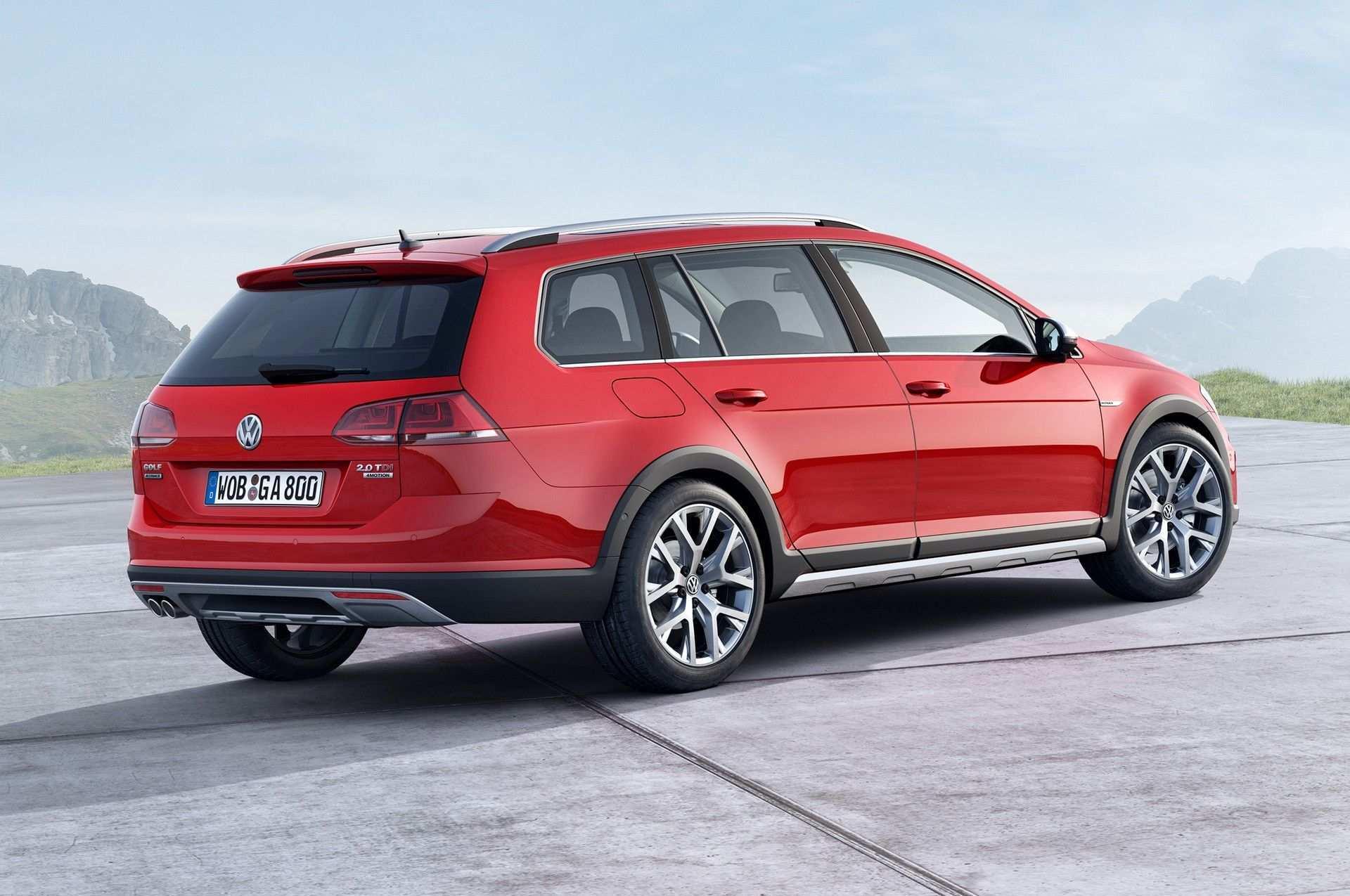 86 Great 2020 Volkswagen Golf Sportwagen Ratings with 2020 Volkswagen Golf Sportwagen