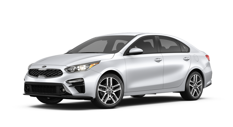 86 Great Kia Forte 2020 White Price for Kia Forte 2020 White