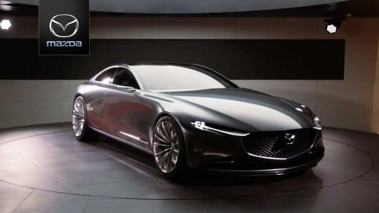 86 Great Mazda Kodo 2020 Interior with Mazda Kodo 2020
