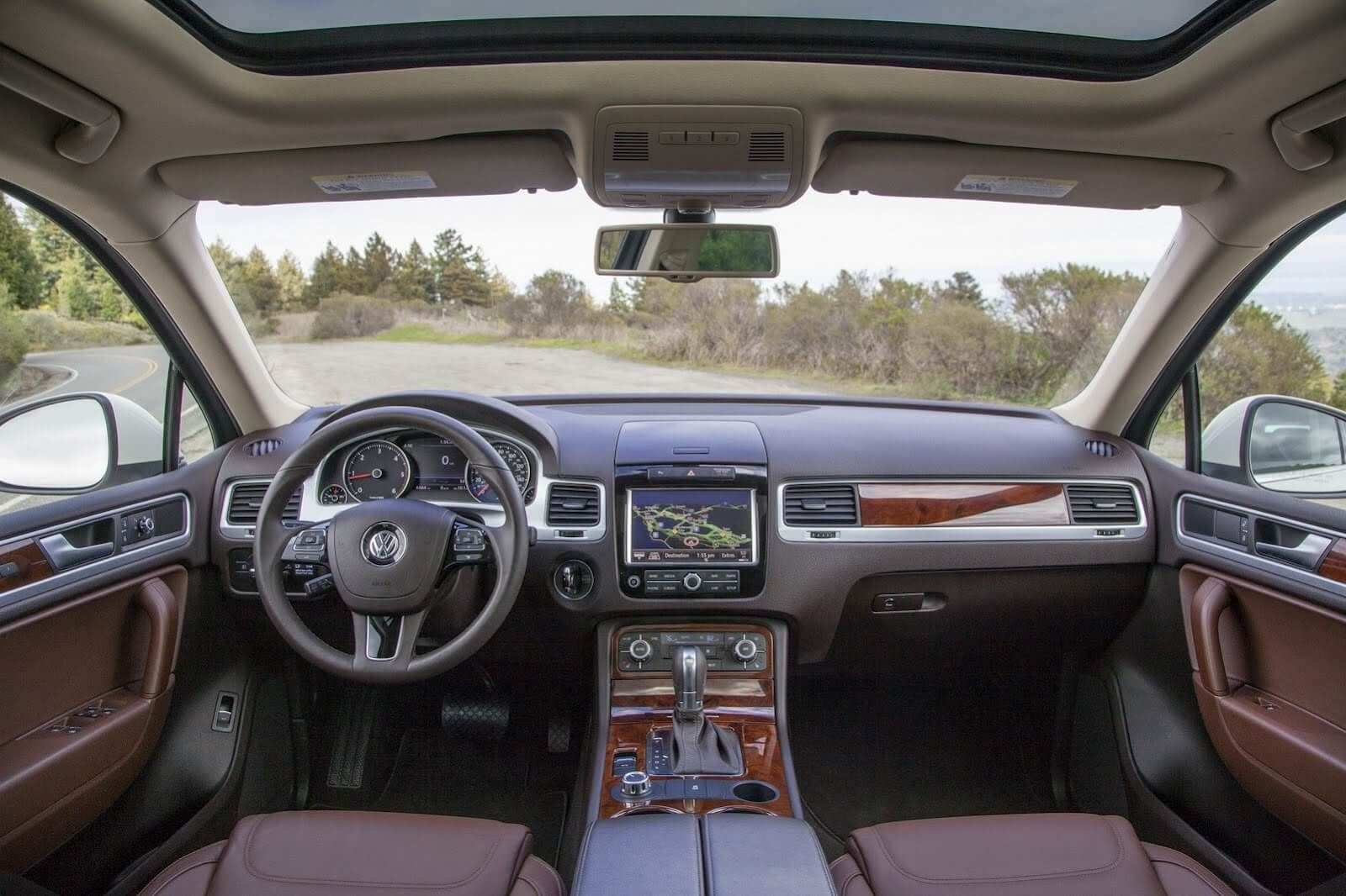 86 Great VW Touareg 2020 Australia Specs and Review with VW Touareg 2020 Australia