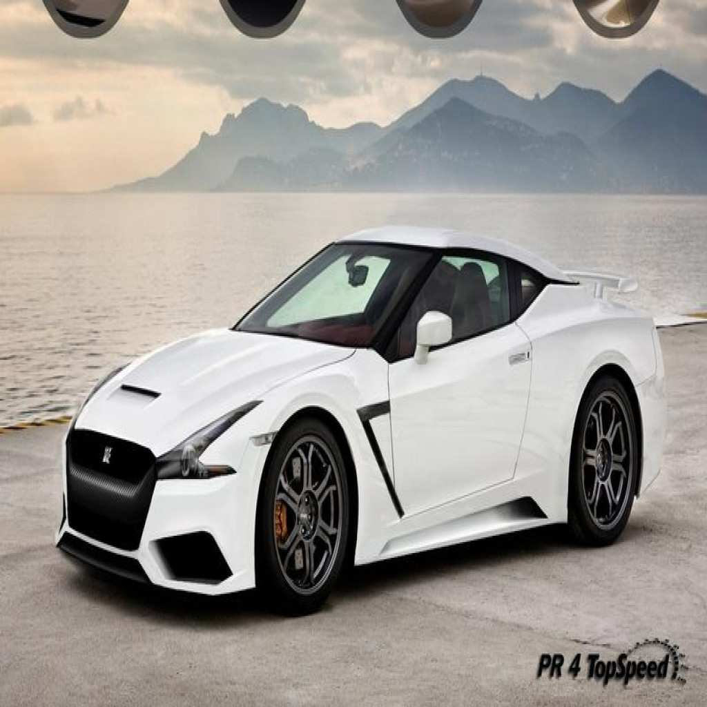 86 New Nissan Gtr 2020 Top Speed New Review with Nissan Gtr 2020 Top Speed