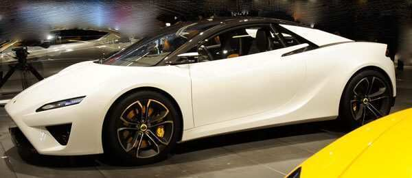 86 The 2020 Toyota Celica 2018 Style with 2020 Toyota Celica 2018