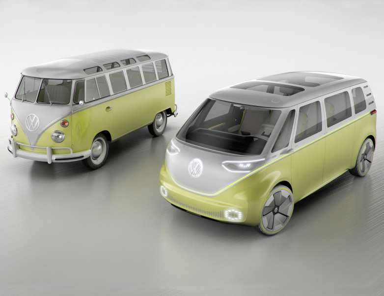 86 The VW Bus 2020 Release Date by VW Bus 2020