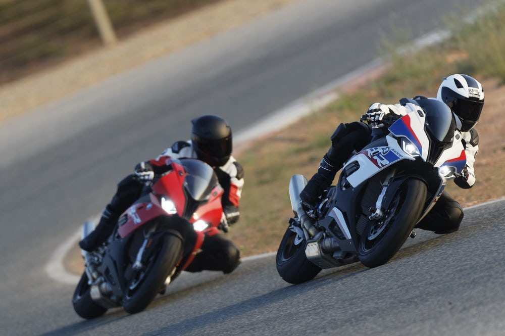 87 All New 2020 BMW S1000Rr Spy Shoot for 2020 BMW S1000Rr