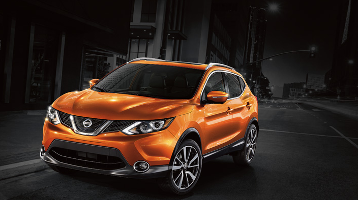 87 All New 2020 Nissan Rogue Hybrid Specs for 2020 Nissan Rogue Hybrid