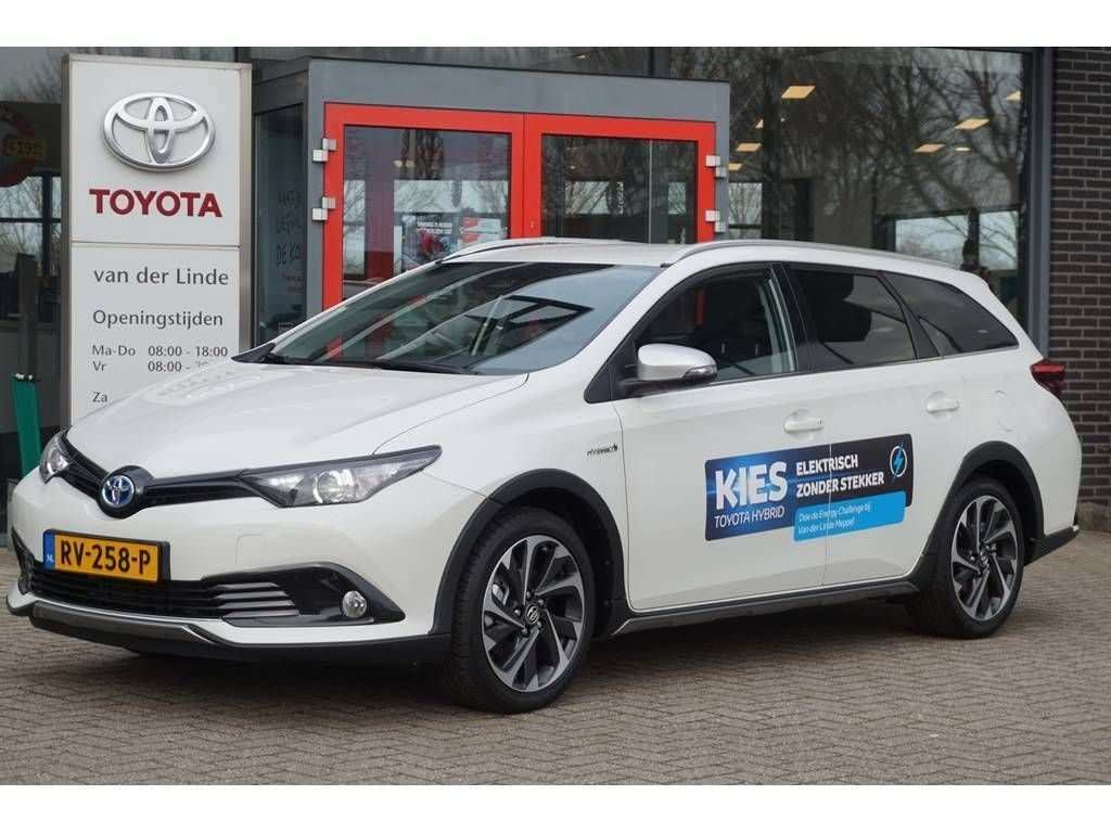 87 All New Toyota Auris 2020 Exterior Date Review for Toyota Auris 2020 Exterior Date