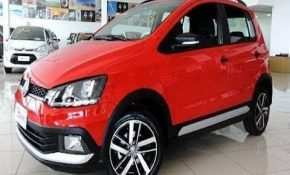 87 All New Volkswagen Fox Extreme 2020 Prices by Volkswagen Fox Extreme 2020