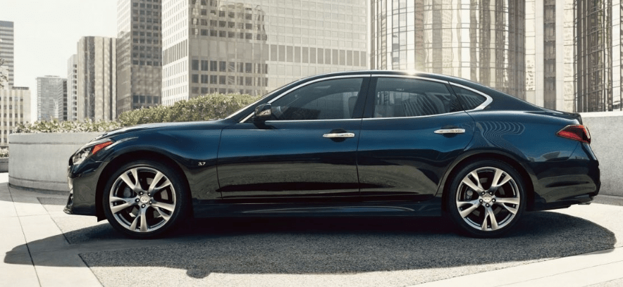87 Best Review 2020 Infiniti Q70 Spy Exteriors Release with 2020 Infiniti Q70 Spy Exteriors