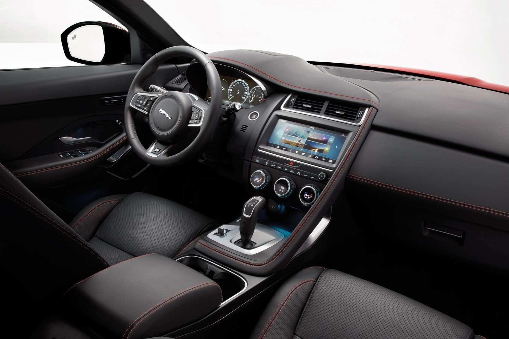 87 Best Review Jaguar E Pace 2020 Reviews for Jaguar E Pace 2020