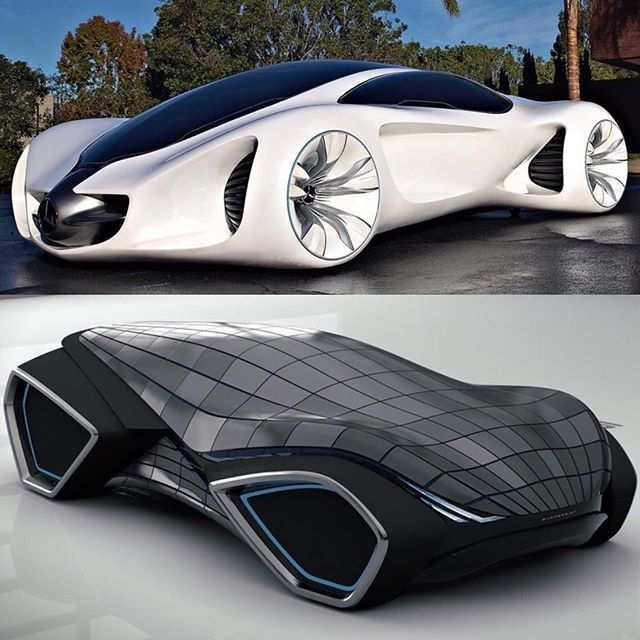 87 Concept of 2020 BMW New Concepts New Concept by 2020 BMW New Concepts