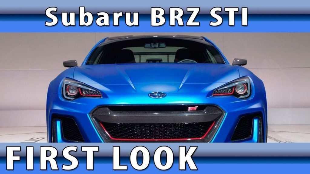 87 Concept of Subaru 2020 Exterior Research New by Subaru 2020 Exterior