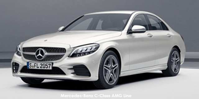 87 Gallery of C180 Mercedes 2020 Pricing by C180 Mercedes 2020